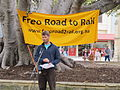 WTF Marlene Oostryck Freo Road to Rail rally, Sam Wainwright.jpg
