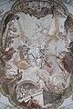 Waalhaupten Zur Schmerzhaften Muttergottes Fresko 765.jpg
