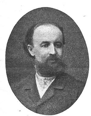 Wacław Mayzel - Image: Wacław Mayzel