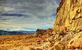 Wahweap desert (2258897962).jpg