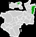 Walchsee.png