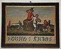 Waldburg Gemälde am Eingang.jpg