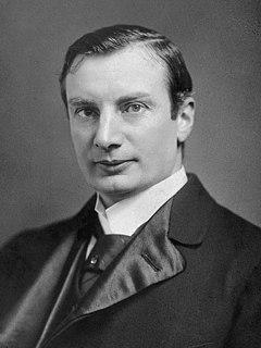 Waldemar Haffkine Imperial Russian Jewish biologist