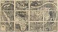 Waldseemuller map, complete.jpg
