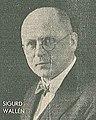 Wallén, Sigurd (från nothäfte 1931).jpg
