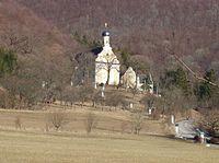 Wallfahrtskirche Ave Maria.jpg
