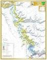 Wallowa Wild and Scenic River (25145262548).jpg
