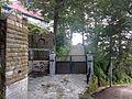 Walsingham Shimla.jpg