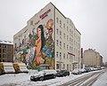 Wandbild Aufstand der Farben (2010).jpg