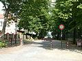 Wannsee Uferpromenade Tiefhornweg.JPG