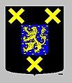Wapen Van Klundert.jpg