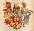 Wappen 1594 BSB cod icon 326 046 crop.jpg
