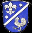 Wappen Alsbach-Hähnlein.png