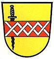 Wappen Bornheim.jpg