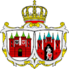 Li emblem de Brandenburg an der Havel