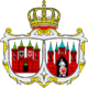 Wappen Brandenburg an der Havel.png