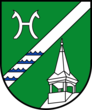 Coat of arms of Brietlingen