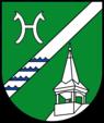 Wappen Brietlingen.png