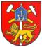 Wappen Clausthal-Zellerfeld.png