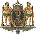Wappen Deutsches Reich - Reichswappen (Mittleres).jpg