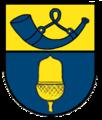 Wappen Eichen (Kreuztal).png