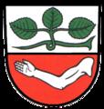 Wappen Eutingen im Gaeu.png