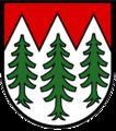 Wappen Frankenhardt.png
