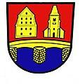 Wappen Großweitzschen.jpg