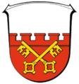 Wappen Grosskrotzenburg.png