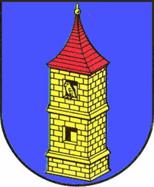 Hartha