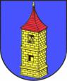 Wappen Hartha.png
