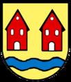 Wappen Hausen am Bach.png
