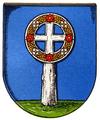 Wappen Irmenseul.png