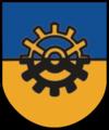 Wappen Köln-Ehrenfeld.png