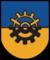 Wappen von Ehrenfeld
