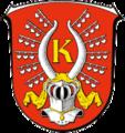 Wappen Kirchhain.png