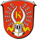 Coat of arms of Kirchhain