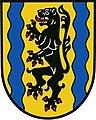 Wappen Landkreis Nordsachsen.jpg