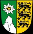 Wappen Landkreis Sonthofen.png