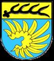 Wappen Lichtenstein-Honau.png