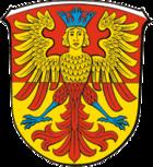 Wappen Mucke (Gemeinde).png