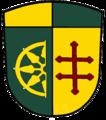 Wappen Mindelaltheim.png