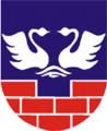 Wappen Nebelschuetz.PNG