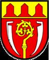Wappen Ohlum neu.png