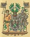 Wappen Preußische Provinzen - Rheinland.jpg