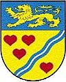 Wappen Samtgemeinde Ilmenau.jpg