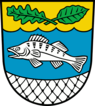 Wappen Schlepzig.png