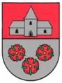 Wappen Scholen.png
