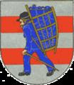 Wappen Sessenhausen.png
