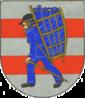 Sessenhausen